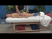 http://img-l3.xvideos.com/videos/thumbs/76/65/12/766512a933052b9edccd9f5748d969e2/766512a933052b9edccd9f5748d969e2.15.jpg