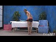http://img-l3.xvideos.com/videos/thumbs/76/b5/c3/76b5c3df7f1414633c297fa78b39a242/76b5c3df7f1414633c297fa78b39a242.15.jpg