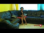 http://img-l3.xvideos.com/videos/thumbs/76/fd/52/76fd52b7d1022d784122b8d988b423db/76fd52b7d1022d784122b8d988b423db.5.jpg