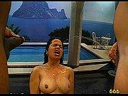 http://img-l3.xvideos.com/videos/thumbs/77/7f/6f/777f6f1d61c4a9e5ff02afc3373730a1/777f6f1d61c4a9e5ff02afc3373730a1.1.jpg