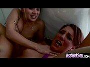http://img-l3.xvideos.com/videos/thumbs/77/97/f1/7797f19586ca406d63478d50c0ba28e2/7797f19586ca406d63478d50c0ba28e2.15.jpg