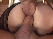 http://img-l3.xvideos.com/videos/thumbs/77/d7/09/77d7092a06c9db1d60338e72210e1b66/77d7092a06c9db1d60338e72210e1b66.24.jpg