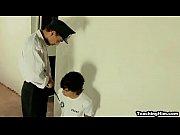http://img-l3.xvideos.com/videos/thumbs/78/1b/45/781b45fb80efeaedd044f7f32f8dd49d/781b45fb80efeaedd044f7f32f8dd49d.15.jpg