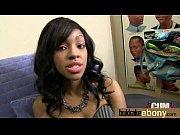 http://img-l3.xvideos.com/videos/thumbs/78/94/dc/7894dc18dd0bdc5c95eeed53a3a6da43/7894dc18dd0bdc5c95eeed53a3a6da43.15.jpg