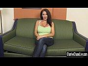 http://img-l3.xvideos.com/videos/thumbs/78/e0/af/78e0afd0481152ec33d784c7c4c19362/78e0afd0481152ec33d784c7c4c19362.7.jpg