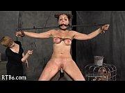 http://img-l3.xvideos.com/videos/thumbs/79/42/8b/79428b3e4a65b53adcabb9d38ba845de/79428b3e4a65b53adcabb9d38ba845de.15.jpg