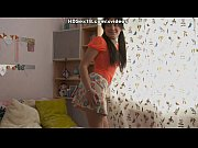 http://img-l3.xvideos.com/videos/thumbs/79/6d/75/796d7561c3b1973ada77072349ea6712/796d7561c3b1973ada77072349ea6712.1.jpg