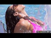 http://img-l3.xvideos.com/videos/thumbs/79/95/e8/7995e8a8b2b94d55d1cfb4174f95160b/7995e8a8b2b94d55d1cfb4174f95160b.28.jpg