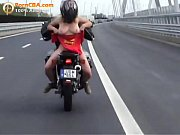 http://img-l3.xvideos.com/videos/thumbs/79/f1/f4/79f1f48e1dd8c9f1bc4a260dfa957625/79f1f48e1dd8c9f1bc4a260dfa957625.21.jpg