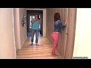 http://img-l3.xvideos.com/videos/thumbs/7a/d3/0b/7ad30bd46d7a6f7ad6b02209255bd174/7ad30bd46d7a6f7ad6b02209255bd174.2.jpg