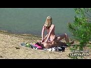 http://img-l3.xvideos.com/videos/thumbs/7a/f3/59/7af3595b226c885e0fd28b4946470f97/7af3595b226c885e0fd28b4946470f97.19.jpg