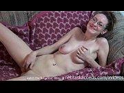 http://img-l3.xvideos.com/videos/thumbs/7b/0a/d4/7b0ad42ff1cb3200d1dd460154b5be7d/7b0ad42ff1cb3200d1dd460154b5be7d.18.jpg