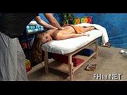 http://img-l3.xvideos.com/videos/thumbs/7b/21/8d/7b218d7a7cddc10c58531e7751103a8f/7b218d7a7cddc10c58531e7751103a8f.5.jpg