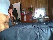 http://img-l3.xvideos.com/videos/thumbs/7b/3c/95/7b3c95e829b1d6ae463c729891075c5b/7b3c95e829b1d6ae463c729891075c5b.1.jpg