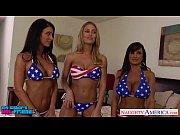 http://img-l3.xvideos.com/videos/thumbs/7b/d4/67/7bd46783038d7fc9d419c1ed58a692c0/7bd46783038d7fc9d419c1ed58a692c0.7.jpg