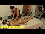 http://img-l3.xvideos.com/videos/thumbs/7c/11/35/7c1135a96273dc89d8c4740082986bd6/7c1135a96273dc89d8c4740082986bd6.12.jpg