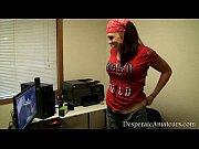 http://img-l3.xvideos.com/videos/thumbs/7d/25/67/7d2567eb6c010371e3a4849e77ba022f/7d2567eb6c010371e3a4849e77ba022f.4.jpg