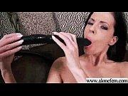 http://img-l3.xvideos.com/videos/thumbs/7d/89/3a/7d893a07dcfb68a801fa283dc6eec60b/7d893a07dcfb68a801fa283dc6eec60b.15.jpg