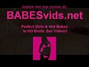 http://img-l3.xvideos.com/videos/thumbs/7d/c2/ed/7dc2eda8ae7cd2383d2f1b267d3daf5f/7dc2eda8ae7cd2383d2f1b267d3daf5f.30.jpg