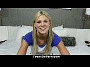 http://img-l3.xvideos.com/videos/thumbs/7d/c6/fa/7dc6fa553026aa289b8cf5fe1a729611/7dc6fa553026aa289b8cf5fe1a729611.7.jpg