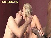 http://img-l3.xvideos.com/videos/thumbs/7d/fe/a8/7dfea836e88b07df0cbc2ba2f33723bb/7dfea836e88b07df0cbc2ba2f33723bb.7.jpg