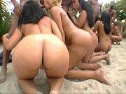 http://img-l3.xvideos.com/videos/thumbs/7f/47/ea/7f47ea16cc804011060fa1054500f70b/7f47ea16cc804011060fa1054500f70b.6.jpg