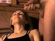 http://img-l3.xvideos.com/videos/thumbs/7f/89/0f/7f890f3c3a8236e895aa1dec788a9e97/7f890f3c3a8236e895aa1dec788a9e97.3.jpg