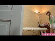 http://img-l3.xvideos.com/videos/thumbs/80/6b/60/806b60dc525a12b69f07e9af55caa3cf/806b60dc525a12b69f07e9af55caa3cf.2.jpg