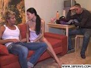 http://img-l3.xvideos.com/videos/thumbs/81/0a/dc/810adc0ffb52d6283dba9b031711b0d2/810adc0ffb52d6283dba9b031711b0d2.1.jpg