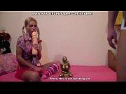http://img-l3.xvideos.com/videos/thumbs/81/48/2e/81482ea1037aa4066352fd7c8feae6a4/81482ea1037aa4066352fd7c8feae6a4.5.jpg