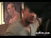 muscular backdoor humping xxx.harem.pt