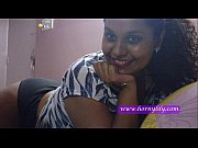 http://img-l3.xvideos.com/videos/thumbs/81/c0/ab/81c0ab9445bc306b620ff61ba3e0ab98/81c0ab9445bc306b620ff61ba3e0ab98.13.jpg