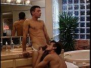 Porno gay com amigos safadinhos