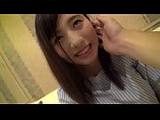 http://img-l3.xvideos.com/videos/thumbs/82/1b/62/821b620b30f3f45680dedcfd4b6edd00/821b620b30f3f45680dedcfd4b6edd00.15.jpg
