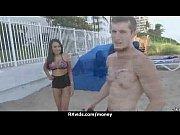 http://img-l3.xvideos.com/videos/thumbs/82/58/94/8258946d3d3759af4cb23baaa93aa0d8/8258946d3d3759af4cb23baaa93aa0d8.15.jpg
