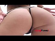 http://img-l3.xvideos.com/videos/thumbs/82/b6/d1/82b6d1d033eeef9f31b9784a8c8a24b1/82b6d1d033eeef9f31b9784a8c8a24b1.9.jpg