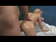 http://img-l3.xvideos.com/videos/thumbs/82/d8/c3/82d8c350ec0aed93d40b14824ef3e582/82d8c350ec0aed93d40b14824ef3e582.26.jpg
