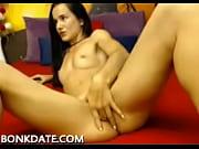 http://img-l3.xvideos.com/videos/thumbs/83/68/9c/83689c20aa1274423ebb12723cfaa652/83689c20aa1274423ebb12723cfaa652.15.jpg