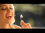 http://img-l3.xvideos.com/videos/thumbs/84/05/48/840548eb88674712ee159fd70db884dd/840548eb88674712ee159fd70db884dd.1.jpg