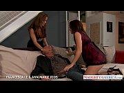 http://img-l3.xvideos.com/videos/thumbs/85/1b/bb/851bbb4bb6ec249db7631e6482f0f82f/851bbb4bb6ec249db7631e6482f0f82f.8.jpg