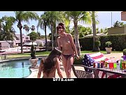 http://img-l3.xvideos.com/videos/thumbs/85/4f/69/854f69bb902743b518688cd1c6d0c9fb/854f69bb902743b518688cd1c6d0c9fb.5.jpg