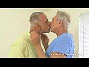 http://img-l3.xvideos.com/videos/thumbs/85/5b/a9/855ba9c8dabfa25c59ce2b8838c53a03/855ba9c8dabfa25c59ce2b8838c53a03.1.jpg