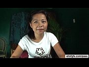 http://img-l3.xvideos.com/videos/thumbs/85/7a/15/857a15fa66e0453bfcd408e7e2fbf4cf/857a15fa66e0453bfcd408e7e2fbf4cf.2.jpg