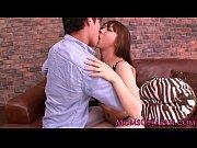 http://img-l3.xvideos.com/videos/thumbs/85/ec/b1/85ecb1578ef9f3aae0d679260c4b598c/85ecb1578ef9f3aae0d679260c4b598c.5.jpg