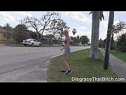 http://img-l3.xvideos.com/videos/thumbs/86/16/98/8616980799b25c748e3aad06fb574127/8616980799b25c748e3aad06fb574127.3.jpg