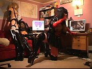 http://img-l3.xvideos.com/videos/thumbs/86/49/4e/86494e86acb3ce625d42fa349f77f719/86494e86acb3ce625d42fa349f77f719.30.jpg