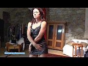 http://img-l3.xvideos.com/videos/thumbs/86/4f/c2/864fc2b89645f1bf71a7c4854de0131f/864fc2b89645f1bf71a7c4854de0131f.7.jpg