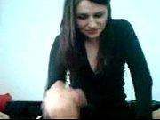 http://img-l3.xvideos.com/videos/thumbs/86/b3/d0/86b3d0817d052dc95aba4ed2deedc2ba/86b3d0817d052dc95aba4ed2deedc2ba.16.jpg