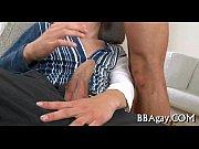http://img-l3.xvideos.com/videos/thumbs/86/b6/d6/86b6d60688acb5c9aeb1563564357c7d/86b6d60688acb5c9aeb1563564357c7d.15.jpg
