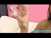 http://img-l3.xvideos.com/videos/thumbs/86/c3/f6/86c3f6f56ebd32d92e5e889711bd5de8/86c3f6f56ebd32d92e5e889711bd5de8.30.jpg